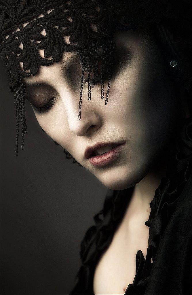 grief-portret.jpg