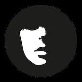Eva-van-Oosten-logo-copy.png