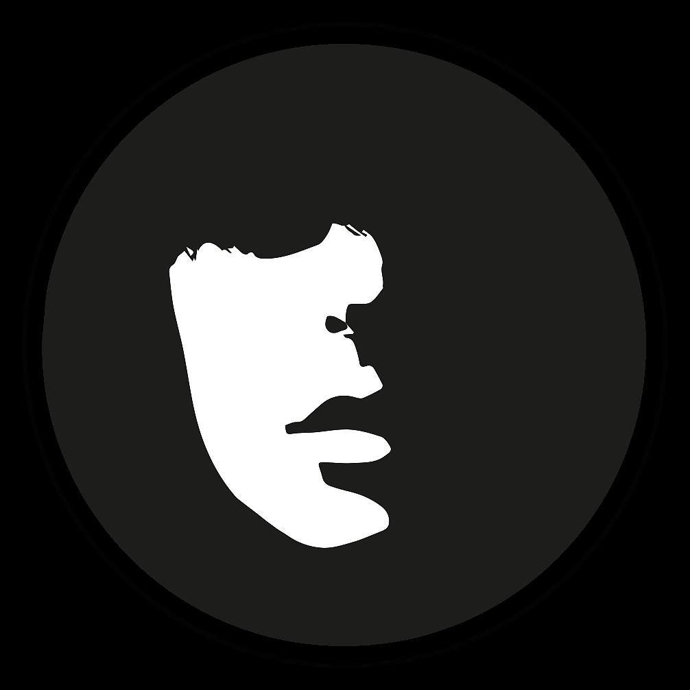 Eva-van-Oosten-logo.png